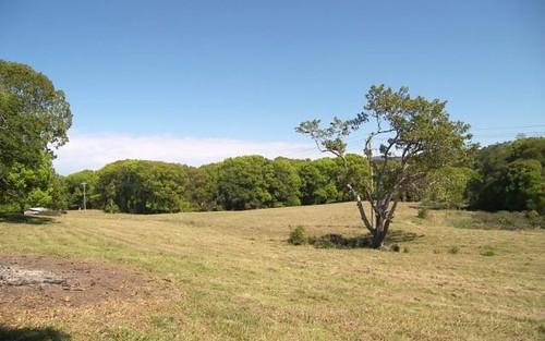 Mullumbimby NSW
