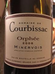 IMG_0181 (bepunkt) Tags: wine winebottle vino wein winelabel weinflaschen etiketten weinetiketten