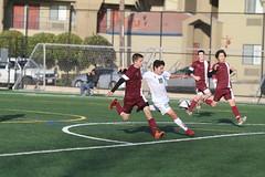 IMG_1448 (mvahradian) Tags: santacruz soccer varsity boyssoccer harborhighschool vahradian