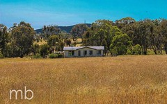 253 Mandurama Road, Mandurama NSW
