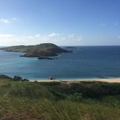 IMG_3396 (elleica) Tags: summer vacation beach islands whitebeach daet camarinesnorte calaguasislands