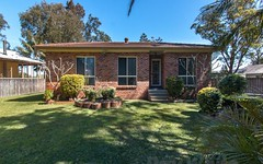 34 Cunningham Street, Pindimar NSW