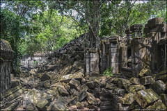 angkor3-24-BengMealea