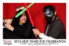2016 NYE Party with MouseMingle.com (239)