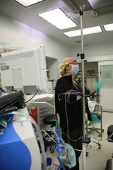 5U4A1493 (sgoetschrichmond) Tags: or va nurses nursing southtexas anesthesia crna anesthetists
