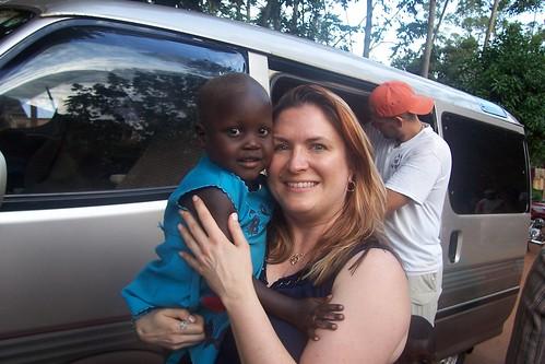 Uganda_2012_036