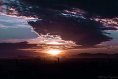 Sabado - Fim de tarde (7) (Giuliano Figueiredo) Tags: sunset summer brazil nature brasil canon natureza prdosol vero santacatarina jaguaruna jagua canon60d jaguarunasc balnerioarroiocorrente summer16 vero2016 summer2k16