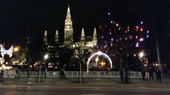 20151213_175911 (Paul Easton) Tags: vienna wien christmas december market gluhwein weinacht