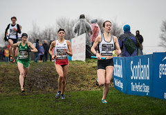 Great Edinburgh Cross Country 2016 (Belhaven2011) Tags: people scotland athletics edinburgh cross 4 country great running run crosscountry event elite runners athletes xc athlete runner relay xcountry 2016 greatrun visitscotland 1km scotlanda eliteathletes stephtwell 4x1km greatedinburghcrosscountry greatedinburgh edinburghcrosscountry2016