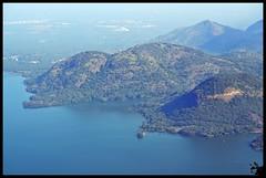 Aliyar Reservoir (Indianature st2i) Tags: india december tea tamilnadu westernghats teaestate 2016 2015 valparai aliyardam indianature aliyar anamalais indiragandhiwildlifesanctuary anamallais anamalaitigerreserve