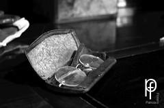 Museo Zorrilla (-Patt-) Tags: old blackandwhite bw blancoynegro uruguay glasses bn montevideo lentes antiguo veraneo chinazorrilla museozorrilla