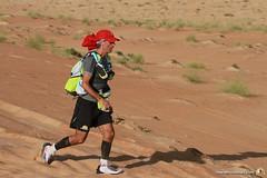 3-Oman-Desert-Marathon-Day-5_9928