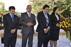 _DSC9407 (union guatemalteca) Tags: iad guatemala union dia educacin juba guatemalteca adventista institucioneseducativas