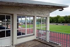Ludwig-Jahn-Stadion, SpVgg Ludwigsburg [07]