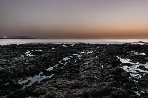El Cotillo , Fuerteventura - Canarias