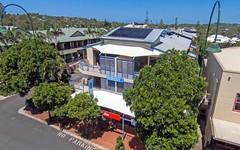 24/8 Byron Street, Byron Bay NSW
