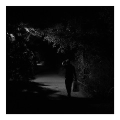 - - (Moritz Hellwig) Tags: park street city original shadow berlin look night germany walking photography photographers around taking tumblr zebralove79