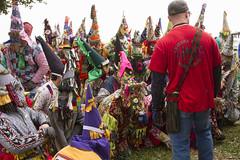 LeJeune Cove Mardi Gras (Trudy -) Tags: holiday fun louisiana colorful celebration mardigras cajun 2016 lejeunecove trudyledoux