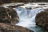 Candigliano river (Leonardo Del Prete) Tags: water creek river waterfall stream fiume spray acqua torrente spruzzi cascatella candigliano candiglianoriver