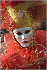 DSC_2036 (lucio 1966) Tags: costume tramonto mare campanile gondola piazza carnevale venezia paesaggi ritratto notturna sanmarco maschere sfondi volto