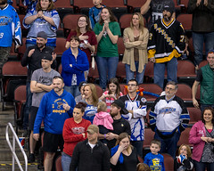"""TSB WIC vs Idaho 022016 (86 of 92) • <a style=""""font-size:0.8em;"""" href=""""http://www.flickr.com/photos/134016632@N02/24577730224/"""" target=""""_blank"""">View on Flickr</a>"""