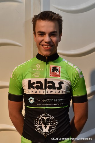 Kalas Cycling Team 99 (147)