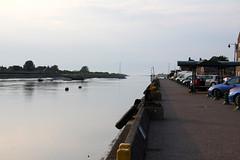Northern England 2012 #088 Kings Lynn 300512 Quay (Steveox55) Tags: norfolk kingslynn rivergreatouse