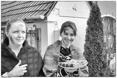(Laszlo Horvath 800k+ views tx :)) Tags: portrait bw portraiture portr novaj nikond7100 sigma1835mmf18art remls