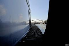 053_BB_Falderntor (Possy 2016) Tags: natur kanal landschaft sigma105mm datteln bunkerboot sigma105mmf28makro tamron16300mmf3563macro tamron16300mm 45711datteln falderntor