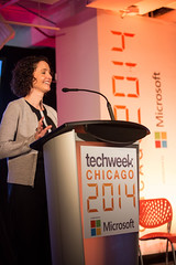 tw-1248.jpg (TechweekInc) Tags: chicago festival technology tech event microsoft startup speaker summit innovation brenna tw entrepreneurs berman 2014 techweek techweekchi