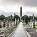 A VISIT TO GLASNEVIN CEMETERY [Sony FE PZ 28-135mm f-4 G OSS Lens]-111345