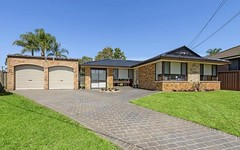 35 Morley Ave, Hammondville NSW