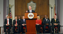 02-02-2016 State of the State Address