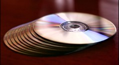Cara Burning File Ke CD/DVD Tanpa Software Apapun (cakteknonews) Tags: laptop tutorial komputer
