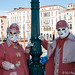 "2016_02_3-6_Carnaval_Venise-86 • <a style=""font-size:0.8em;"" href=""http://www.flickr.com/photos/100070713@N08/24824075802/"" target=""_blank"">View on Flickr</a>"