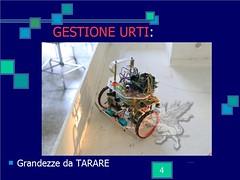 lezione_n10_004