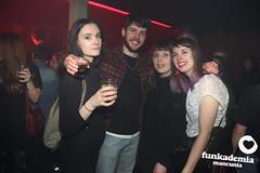 Funkademia13-02-16#0112