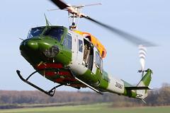 Bell 212 AH3 (Dean West) Tags: salisburyplain aac armyaircorps everleigh spta