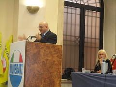 foto roma 10.11.2012 021