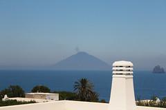 Stromboli de Panarea (macpeloup) Tags: volcano stromboli aeolianislands volcan islaseolias ilesoliennes