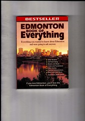 Fast color scan to a PDF file_2 (pushupman) Tags: guy up book edmonton doug ups push everything avenue pruden whyte