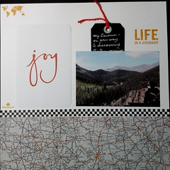 Life is a journey (joyfulitl) Tags: load29