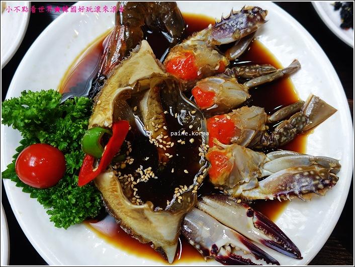 明洞咸草醬蟹 (14).JPG