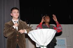 160312_theater_ag_032 (hskaktuell) Tags: theater premiere hsk krimi realschule auffhrung hochsauerland bestwig