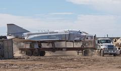 RF-4C 68-606 (cactusbillaz) Tags: rf4c rf4cphantomii rf4c68606 rf4c190thtrs 124thtrgbosieid rf4cang