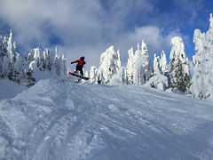 IMG_0128 (SnowSkool) Tags: ski snowboarding skiing bigwhite snowskool skitraining skiinstructorcourse snowboardinstructorcourse snowboardtraining