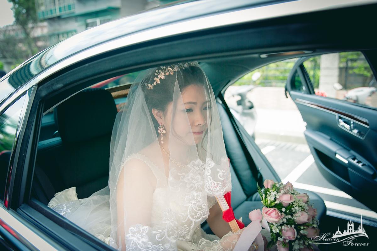 婚禮記錄@中和華漾_0060.jpg