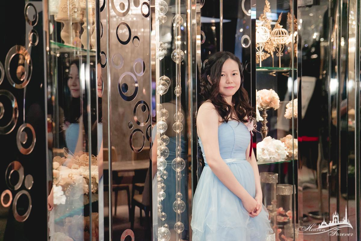 婚禮記錄@中和華漾_0142.jpg
