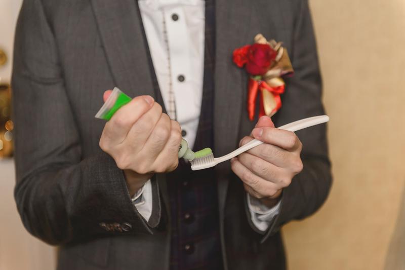 25197708693_1c1cae5d8f_o- 婚攝小寶,婚攝,婚禮攝影, 婚禮紀錄,寶寶寫真, 孕婦寫真,海外婚紗婚禮攝影, 自助婚紗, 婚紗攝影, 婚攝推薦, 婚紗攝影推薦, 孕婦寫真, 孕婦寫真推薦, 台北孕婦寫真, 宜蘭孕婦寫真, 台中孕婦寫真, 高雄孕婦寫真,台北自助婚紗, 宜蘭自助婚紗, 台中自助婚紗, 高雄自助, 海外自助婚紗, 台北婚攝, 孕婦寫真, 孕婦照, 台中婚禮紀錄, 婚攝小寶,婚攝,婚禮攝影, 婚禮紀錄,寶寶寫真, 孕婦寫真,海外婚紗婚禮攝影, 自助婚紗, 婚紗攝影, 婚攝推薦, 婚紗攝影推薦, 孕婦寫真, 孕婦寫真推薦, 台北孕婦寫真, 宜蘭孕婦寫真, 台中孕婦寫真, 高雄孕婦寫真,台北自助婚紗, 宜蘭自助婚紗, 台中自助婚紗, 高雄自助, 海外自助婚紗, 台北婚攝, 孕婦寫真, 孕婦照, 台中婚禮紀錄, 婚攝小寶,婚攝,婚禮攝影, 婚禮紀錄,寶寶寫真, 孕婦寫真,海外婚紗婚禮攝影, 自助婚紗, 婚紗攝影, 婚攝推薦, 婚紗攝影推薦, 孕婦寫真, 孕婦寫真推薦, 台北孕婦寫真, 宜蘭孕婦寫真, 台中孕婦寫真, 高雄孕婦寫真,台北自助婚紗, 宜蘭自助婚紗, 台中自助婚紗, 高雄自助, 海外自助婚紗, 台北婚攝, 孕婦寫真, 孕婦照, 台中婚禮紀錄,, 海外婚禮攝影, 海島婚禮, 峇里島婚攝, 寒舍艾美婚攝, 東方文華婚攝, 君悅酒店婚攝,  萬豪酒店婚攝, 君品酒店婚攝, 翡麗詩莊園婚攝, 翰品婚攝, 顏氏牧場婚攝, 晶華酒店婚攝, 林酒店婚攝, 君品婚攝, 君悅婚攝, 翡麗詩婚禮攝影, 翡麗詩婚禮攝影, 文華東方婚攝