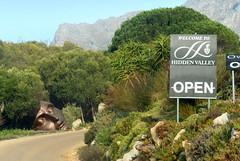 Hidden Valley (RobW_) Tags: africa march south saturday winery hidden valley western cape stellenbosch 2016 05mar2016